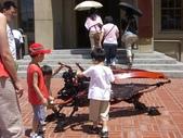 2006年8月6日黃金博物園區:1155696714.jpg