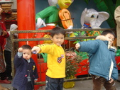 2006年2月3日(年初六)大甲鎮瀾宮:1139796989.jpg