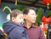 2006年2月3日(年初六)大甲鎮瀾宮:1139796865.jpg