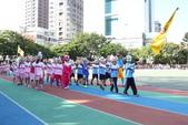 ㄆㄆ 運動會的照片喔:):1C2A0147.JPG
