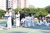 ㄆㄆ 運動會的照片喔:):1C2A9984.JPG
