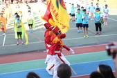 ㄆㄆ 運動會的照片喔:):1C2A0249.JPG
