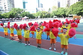 ㄆㄆ 運動會的照片喔:):1C2A0080.JPG