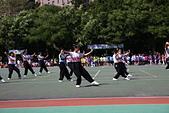 ㄆㄆ 運動會的照片喔:):1C2A0720.JPG