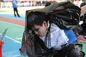 ㄆㄆ 運動會的照片喔:):1C2A0205.JPG