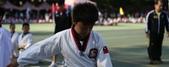 ㄆㄆ 運動會的照片喔:):1C2A9977.jpg