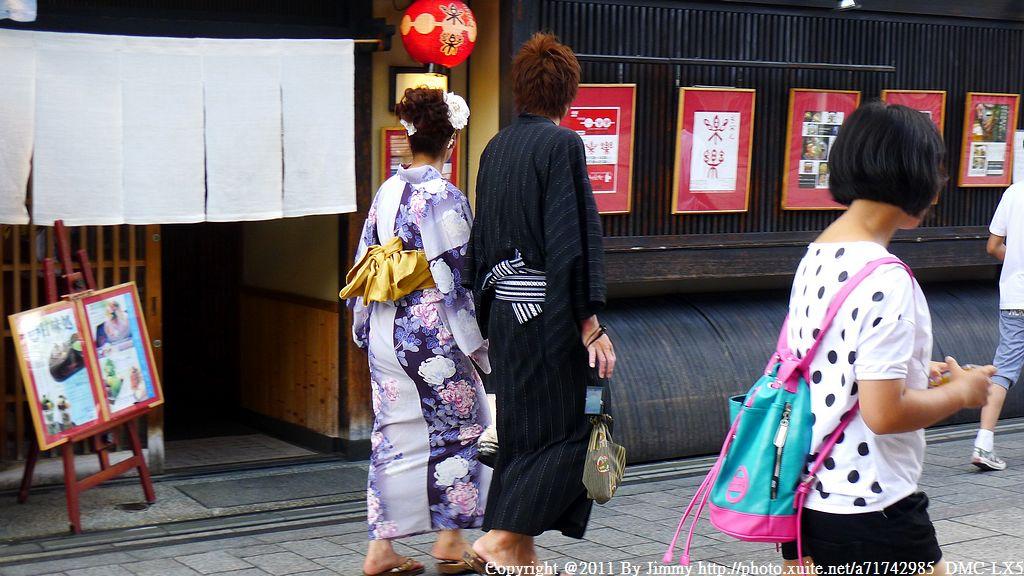 2012.08.10 [京都] Day2 到京都賞'京'去:nEO_IMG_P1220259.jpg