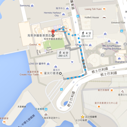 2016-07-02 (2).png - 日誌用相簿
