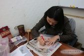 皮革文創商品應用班~~結訓囉~~:皮革文創商品應用班-15.jpg