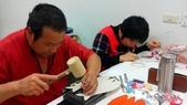手作皮革與多媒材文創商品設計班(身障專班)&結訓囉!:手作皮革與多媒材文創商品設計班-21.jpg