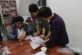 皮革文創商品應用班~~結訓囉~~:皮革文創商品應用班-01.jpg