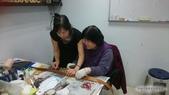 手作皮革與多媒材文創商品設計班(身障專班)&結訓囉!:手作皮革與多媒材文創商品設計班-06.jpg