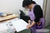 創意黏土手作班~~結訓囉!:創意黏土手作班第1期-19.jpg