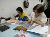 手作皮革與多媒材文創商品設計班(身障專班)&結訓囉!:手作皮革與多媒材文創商品設計班-19.jpg