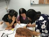 手作皮革與多媒材文創商品設計班(身障專班)&結訓囉!:手作皮革與多媒材文創商品設計班-09.jpg