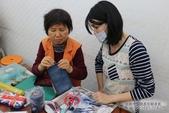 皮革文創商品應用班~~結訓囉~~:皮革文創商品應用班-08.jpg