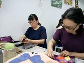 手作皮革與多媒材文創商品設計班(身障專班)&結訓囉!:手作皮革與多媒材文創商品設計班-18.jpg