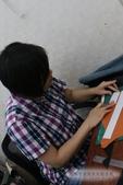 皮革手作包版型設計班~~結訓囉! !:皮革手作包版型設計班-11.jpg
