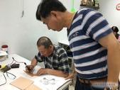 手作皮革與多媒材文創商品設計班(身障專班)&結訓囉!:手作皮革與多媒材文創商品設計班-10.jpg