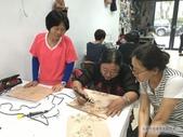 手作皮革與多媒材文創商品設計班(身障專班)&結訓囉!:手作皮革與多媒材文創商品設計班-16.jpg