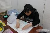 創意黏土手作班~~結訓囉!:創意黏土手作班第1期-21.jpg