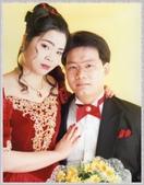 結婚照:850530018-1.jpg