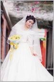 結婚照:850530007-1.jpg