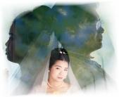 結婚照:850530019-1.jpg