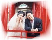 結婚照:850530020-1.jpg