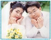 結婚照:850530021-1.jpg