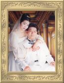 結婚照:850530008-1.jpg