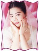 結婚照:850530009-1.jpg