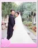 結婚照:850530010-1.jpg
