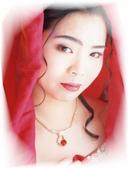 結婚照:850530011-1.jpg