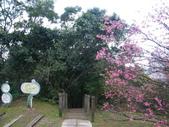 20180121二叭子公園:DSCF4023.JPG