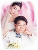 結婚照:850530012-1.jpg