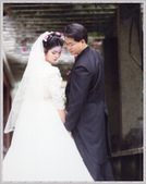 結婚照:850530013-1.jpg