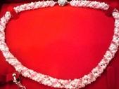 新娘飾品:61392_517152708302850_2008635060_n.jpg
