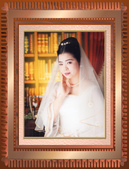 結婚照:850530014-1.jpg