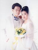 結婚照:850530001-1.jpg