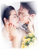 結婚照:850530002-1.jpg
