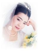 結婚照:850530015-1.jpg
