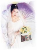 結婚照:850530003-1.jpg