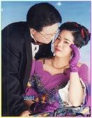 結婚照:850530016-1.jpg