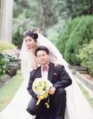 結婚照:850530004-1.jpg