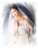 結婚照:850530017-1.jpg