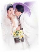 結婚照:850530006-1.jpg