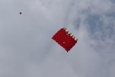 20121010-東埔-和社:L1030267.JPG