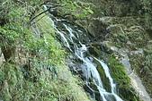 古燕瀑布+鬼澤山:古燕瀑布18.jpg