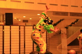 100~101跨年之旅-礁溪長榮鳳凰酒店:IMG_3422.JPG